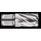 Kernboor 12mm lengte 30mm Weldon